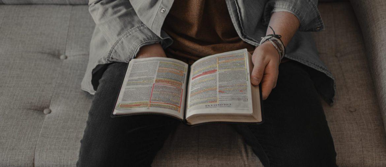 Diese 5 Bibeltexte machen Gottes Ziel mit Israel klar